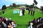 San Juan Hills Golf course wedding 0094