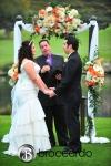 San Juan Hills Golf course wedding 0095