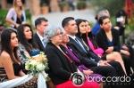 San Juan Hills Golf course wedding 0101