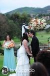 San Juan Hills Golf course wedding 0111