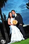 San Juan Hills Golf course wedding 0135