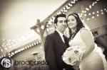 San Juan Hills Golf course wedding 0138
