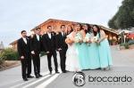 San Juan Hills Golf course wedding 0140