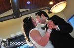 San Juan Hills Golf course wedding 0147