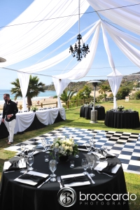 salt creek wedding 0001