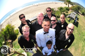 salt creek wedding 0003