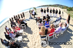 salt creek wedding 0004