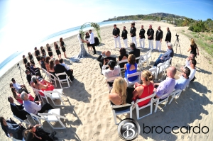 salt creek wedding 0005