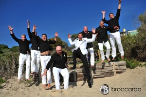 salt creek wedding 0008