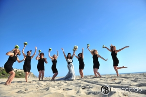 salt creek wedding 0010