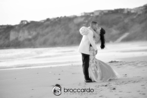 salt creek wedding 0015
