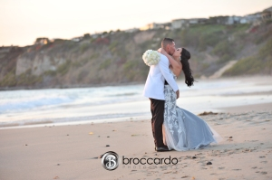 salt creek wedding 0016