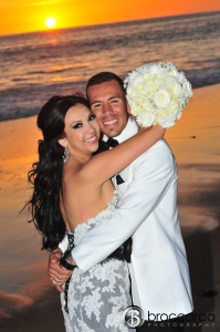 salt creek wedding 0020