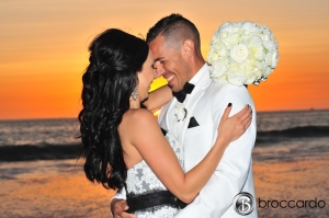 salt creek wedding 0021