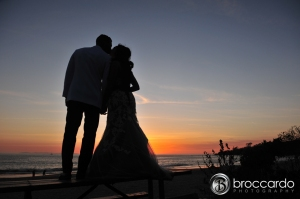 salt creek wedding 0022