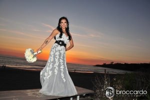 salt creek wedding 0023
