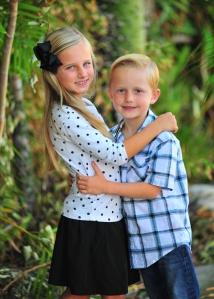san clemente family photos 0065