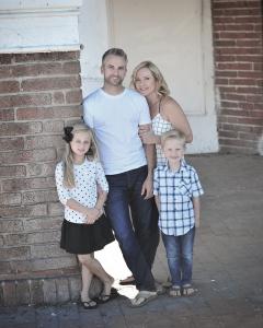 san clemente family portraits 0097