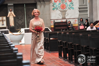 mission san juan capistrano wedding 0002