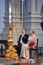 mission san juan capistrano wedding 0005