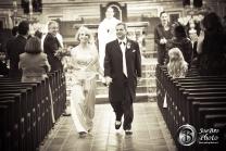 mission san juan capistrano wedding 0019