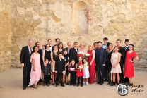 mission san juan capistrano wedding 0022