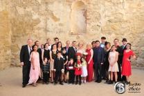 mission san juan capistrano wedding 0022