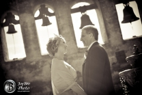 mission san juan capistrano wedding 0031