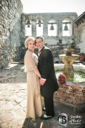 mission san juan capistrano wedding 0034