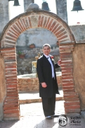 mission san juan capistrano wedding 0039