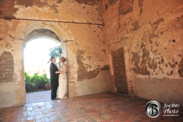 mission san juan capistrano wedding 0044