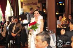 mission san juan capistrano wedding 0055