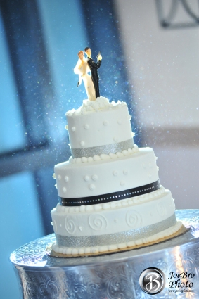 mission san juan capistrano wedding 0062