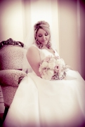 orange county weddings photos 0005
