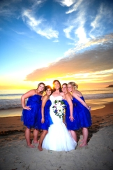 orange county weddings photos 0020