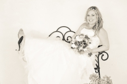 orange county weddings photos 0026