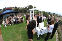 dana point chart house wedding photos, dana point harbor wedding venue