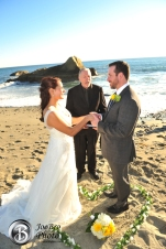 orange county elopement wedding, photography dana point weddings