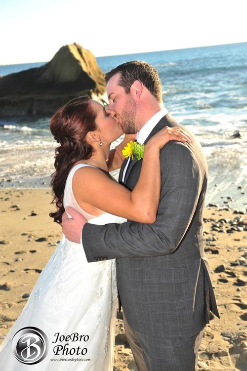 orange county elopement wedding, photography dana point weddings